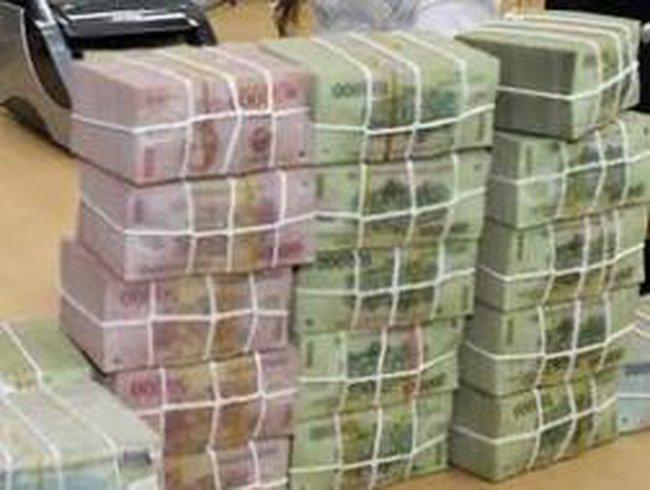 Fitch: Ngân hàng Việt Nam duy trì triển vọng ổn định trong năm 2013