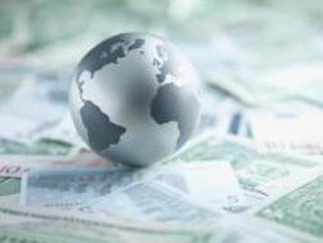 Các NHTW thống trị thế giới tài chính như thế nào?