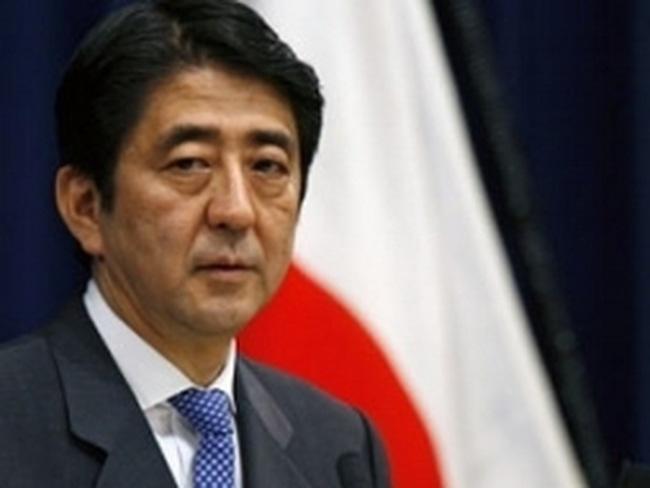 Các ứng cử viên ở Nhật đua nước rút trước bầu cử