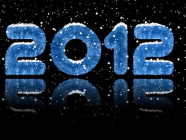 """Thế giới năm 2012: Những """"diễn viên chính"""""""