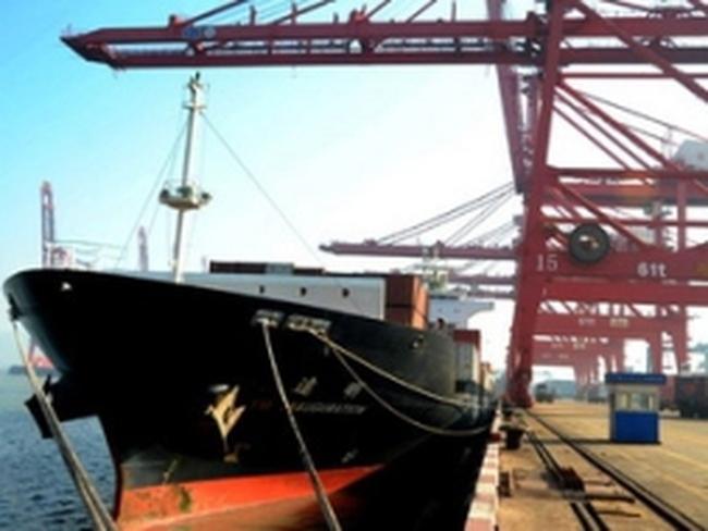 Trung Quốc tiến hành cải tổ sâu rộng hệ thống kinh tế