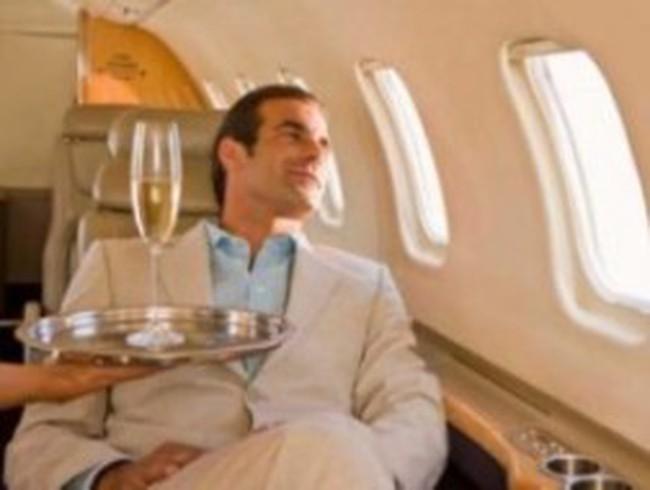 Người giàu năm 2013: Nhiều tiền, nhiều rắc rối