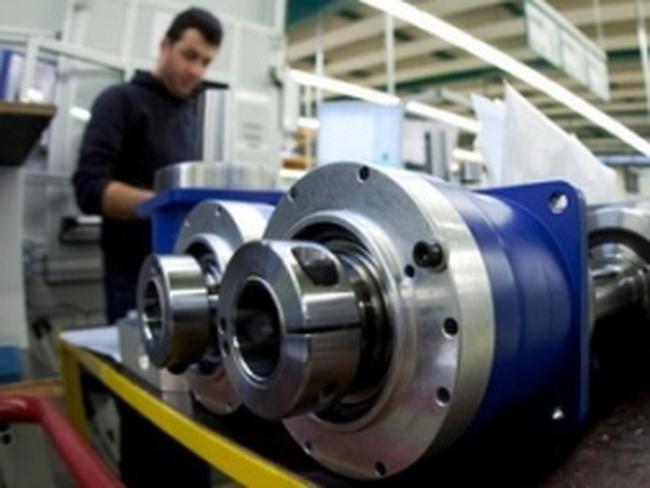 Hoạt động kinh doanh ở Eurozone bắt đầu phục hồi