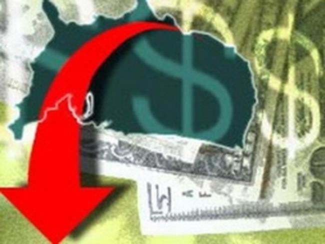 Sự thực về thâm hụt ngân sách khổng lồ của nước Mỹ