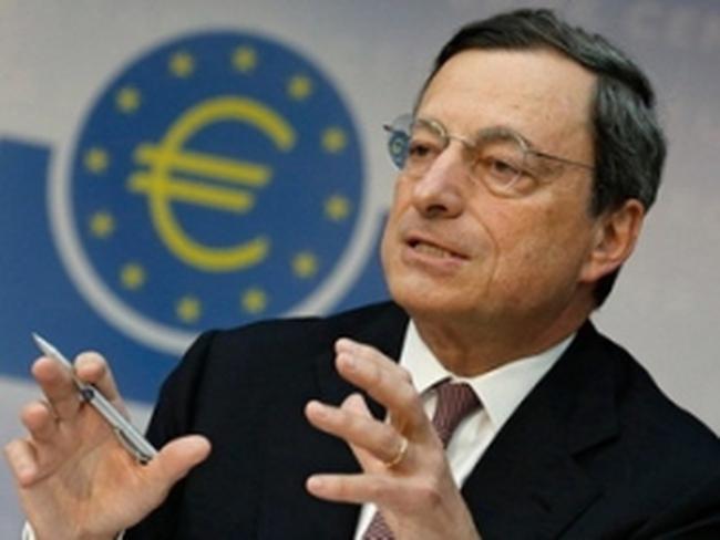 Châu Âu với nỗ lực củng cố hệ thống ngân hàng