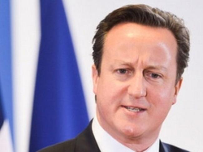 Thủ tướng Anh: Nước Anh không loại trừ khả năng sẽ rút khỏi EU