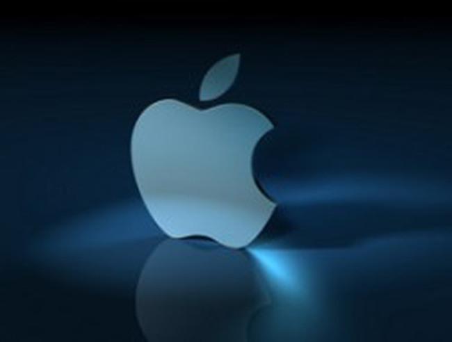 'Quả táo' đang bị thất sủng?