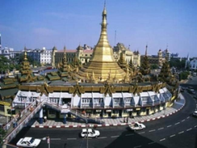 """WB coi Myanmar là """"điểm sáng"""" kinh tế ở châu Á"""
