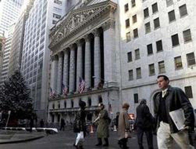 10 nhân vật U30 sáng giá nhất làng tài chính Mỹ