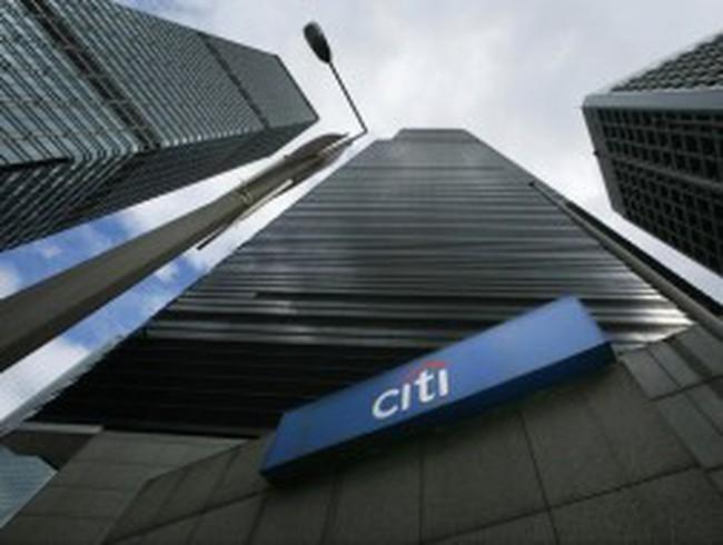 Ngành ngân hàng Trung Quốc: Sẵn sàng cho một cuộc bùng nổ