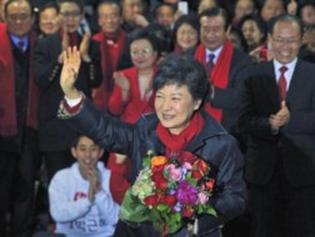 Tân Tổng thống Hàn Quốc hé lộ đối sách với Triều Tiên