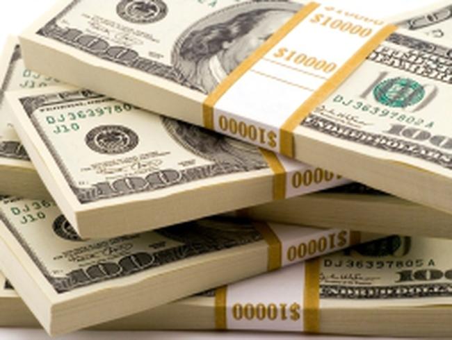 10 cách tiêu bớt tiền trước ngày tận thế