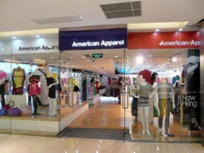 Người Mỹ hờ hững trong tuần lễ mua sắm cuối năm