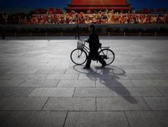 Trung Quốc: Thưởng Tết bằng xe đạp cao cấp ngàn đô
