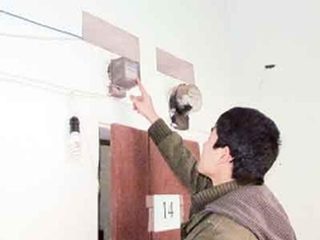 Giá hàng tiêu dùng tăng theo giá điện