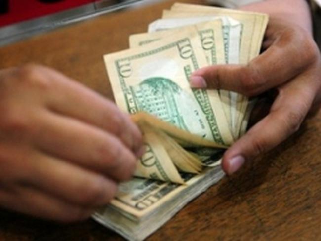 Mỹ tiếp tục giằng co chính sách tài chính