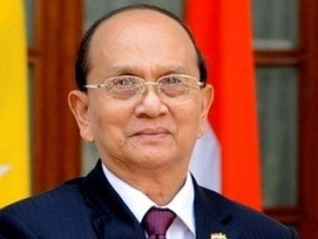 Myanmar thông qua kế hoạch cải cách kinh tế, xã hội