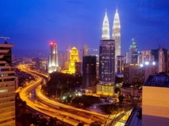 Châu Á năm 2012 - Từ góc nhìn kinh tế