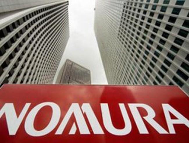 5 scandal ngân hàng rung chuyển thế giới