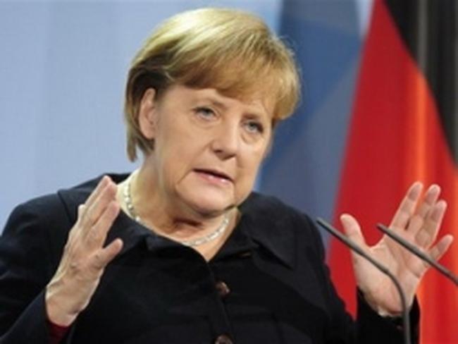 """""""Khủng hoảng nợ ở Eurozone còn lâu mới có hồi kết"""""""