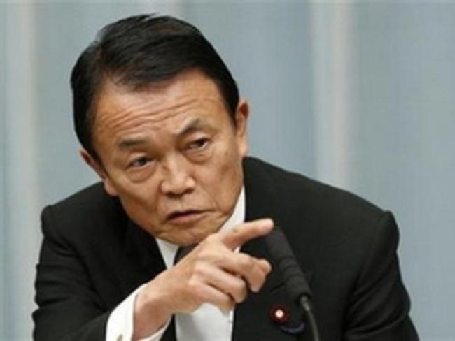 Nhật Bản đề xuất cấp cho Myanmar vay 50 tỷ yen