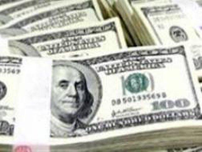 Nhà giàu thế giới kiếm thêm 241 tỷ USD trong năm 2012