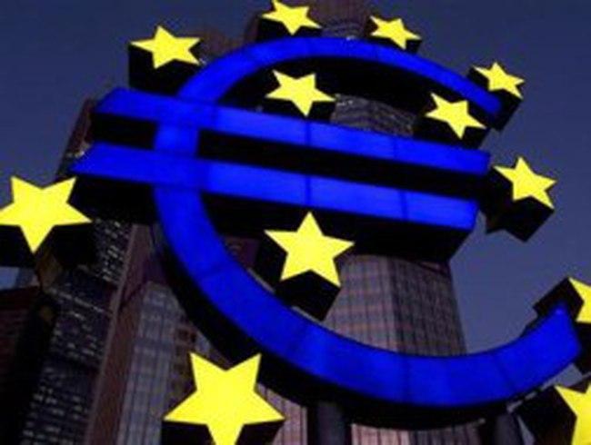 Châu Âu: Những ngày đen tối nhất đã qua