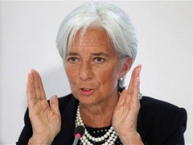 IMF khẳng định Bồ Đào Nha đang đi đúng hướng