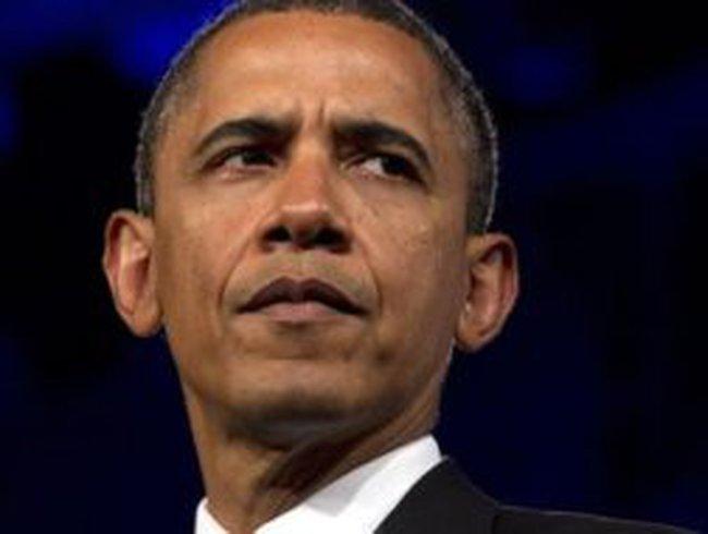 Obama kêu gọi tài trợ triệu đô cho lễ nhậm chức