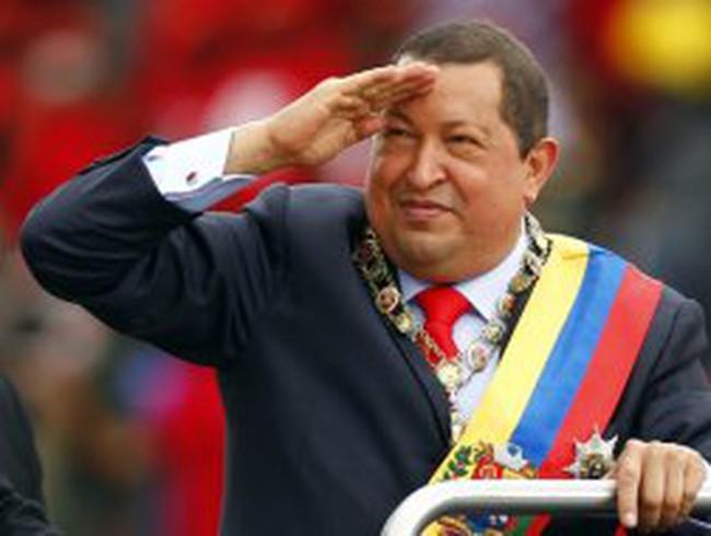 Venezuela hoãn lễ nhậm chức của Tổng thống Chavez