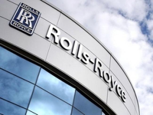 Rolls-Royce đạt doanh số kỷ lục trong 108 năm tồn tại