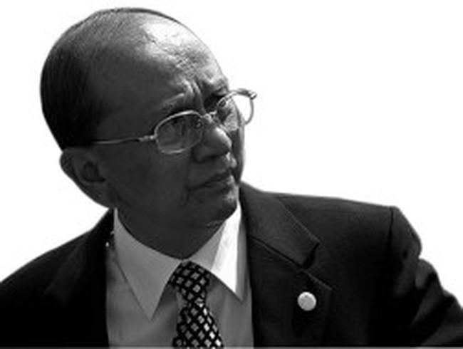 Liệu Tổng thống Thein Sein có thể thay đổi Myanmar?