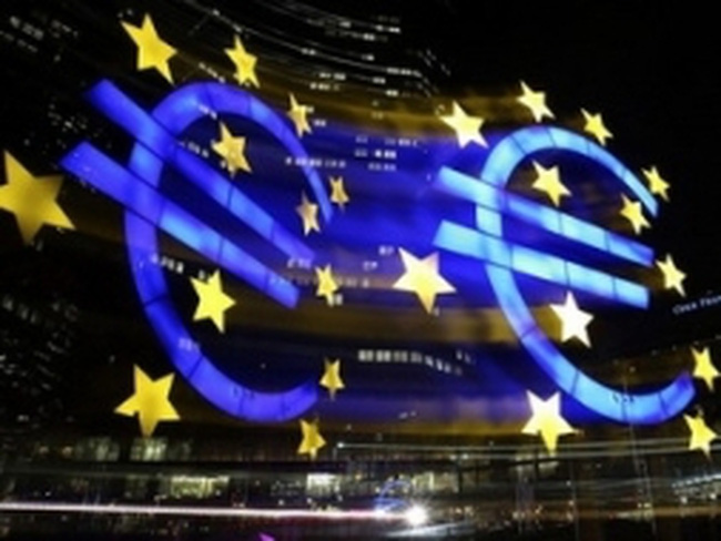 Năm 2012: Nền kinh tế Đức tăng trưởng thấp nhất 4 năm