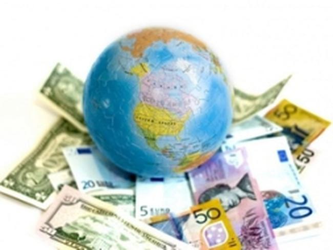 OECD: Triển vọng kinh tế toàn cầu đã sáng sủa hơn