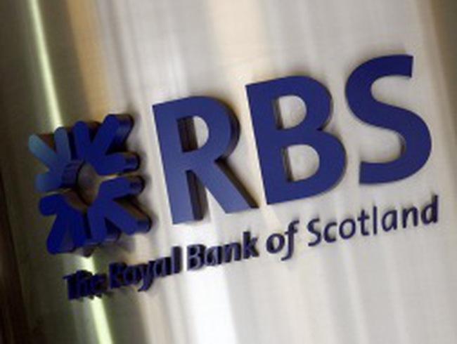 Thêm 1 ngân hàng bị phạt nặng trong vụ thâu tóm lãi suất Libor