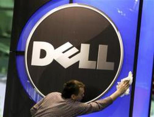 Dell có thể được bán trong 2 tuần nữa