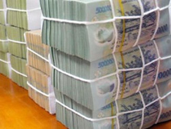 World Bank sẵn sàng cho Việt Nam vay tiền tái cấu trúc ngân hàng