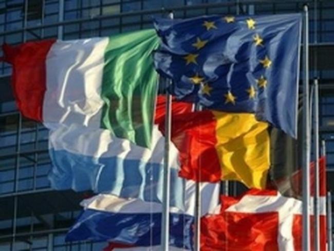 EU phê chuẩn áp thuế giao dịch tài chính ở 11 nước