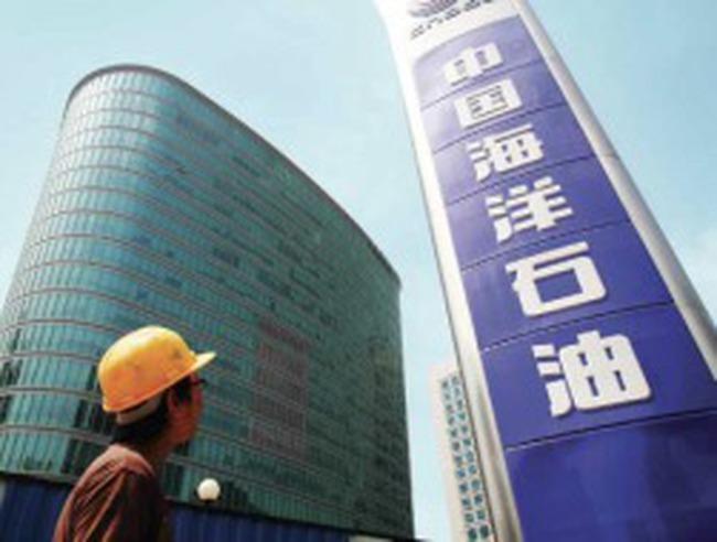 Trung Quốc đổ tiền đi khắp thế giới