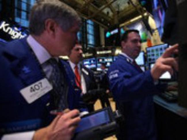 S&P 500 vượt ngưỡng 1.500 điểm