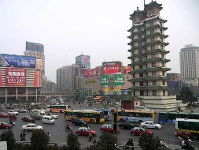 Trung Quốc: Thêm một quan chức bị bắt vì bê bối tình ái