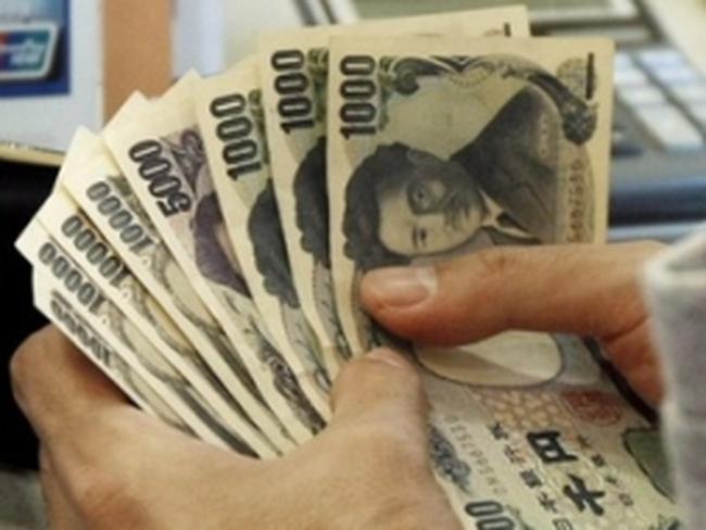 Nhật Bản tăng ngân sách ODA trong tài khóa 2013