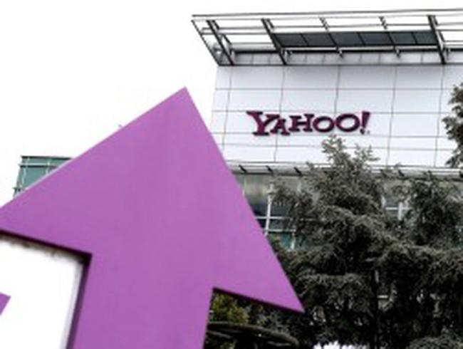 Yahoo, Dell và thiên đường thuế 13 nghìn tỷ USD