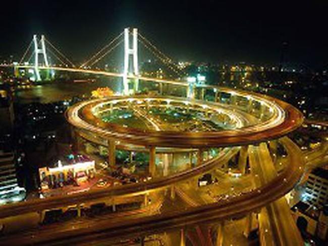 Trung Quốc vẫn là điểm đầu tư 'ưa thích' của Singapore