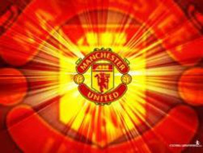 Manchester United - Câu lạc bộ thể thao đắt giá nhất thế giới