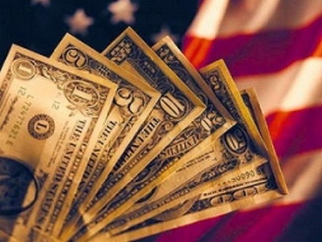 Mỹ: Năm 2040, nợ liên bang có thể lên 200% GDP