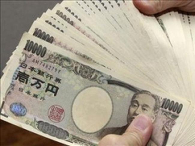 Nhật Bản đã bắt đầu tiến trình xóa nợ cho Myanmar