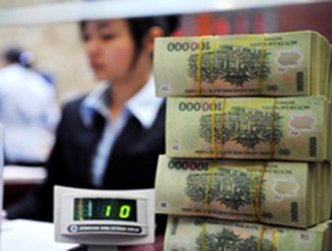 The Economist: Ngân hàng Việt Nam – Con hổ đã được thuần phục