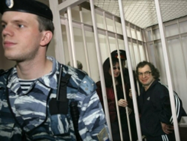 Siêu lừa nước Nga: Siêu lừa đảo Mavrodi và mô hình MMM