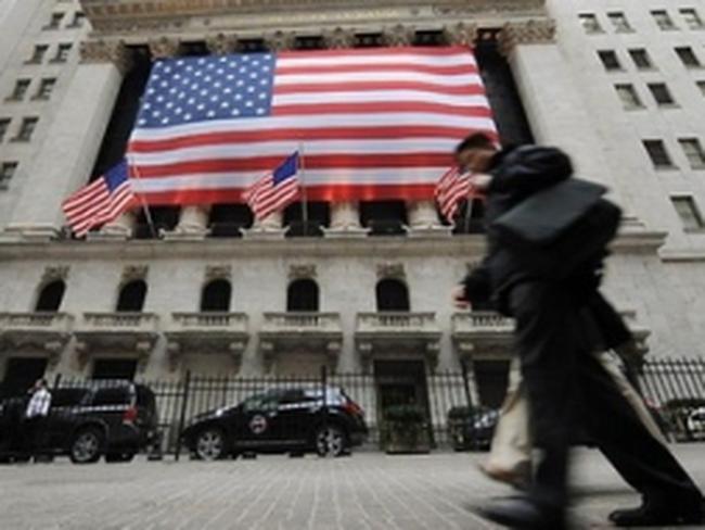 Tổng thống Mỹ bổ nhiệm cố vấn kinh tế Nhà Trắng
